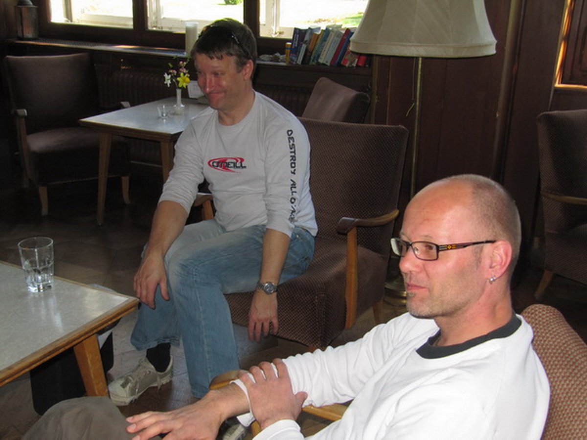 Interlaken2011-008