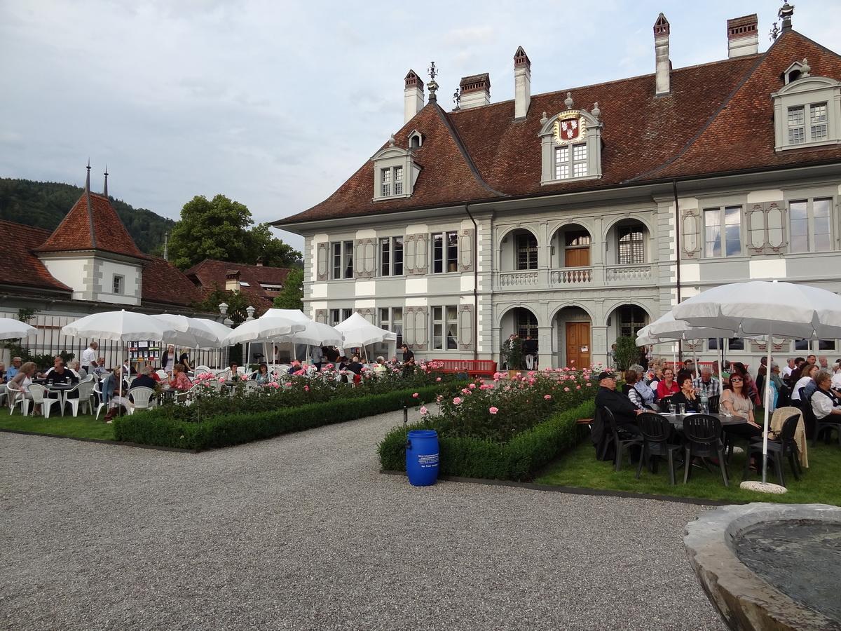 Schloss Oberdiessbach2014-005