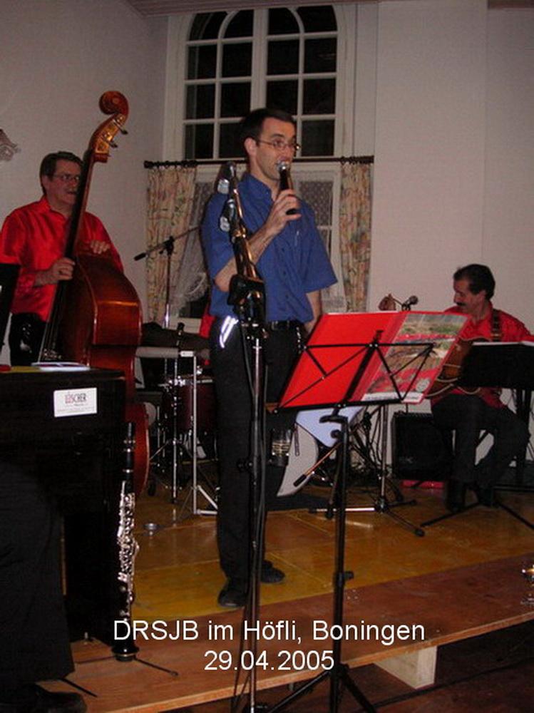 DRSJ-Boningen 2005-001