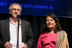 Jazz-Schmiede15-028