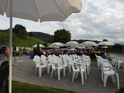 Schloss Oberdiessbach2014-036