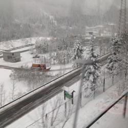 22 WS-Ascona2013