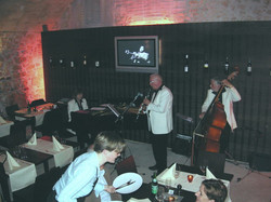 JnG Caveau-Olten 2006-009