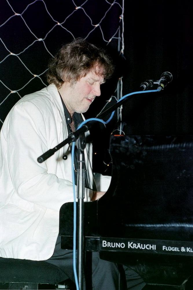MARABU 2002-006