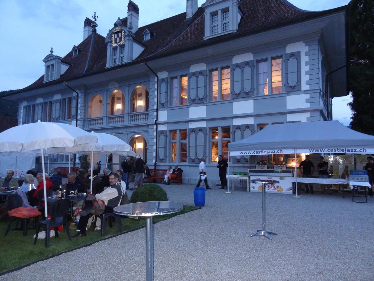 Schloss Oberdiessbach2014-040