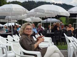 Schloss Oberdiessbach2014-010