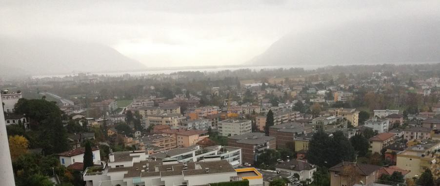 01 WS-Ascona2013