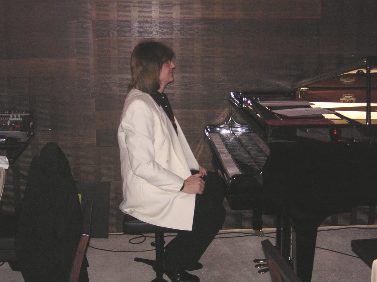 JnG Caveau-Olten 2006-003