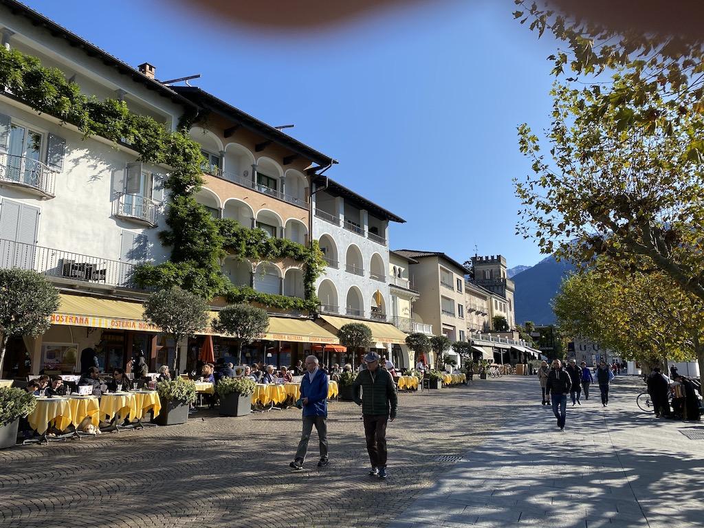 045 Ascona 019