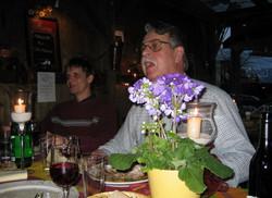 DRSJB Grandvaux 2006-003