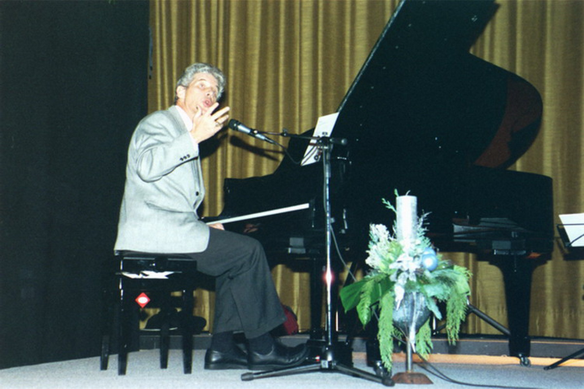 MARARBU 2000-008