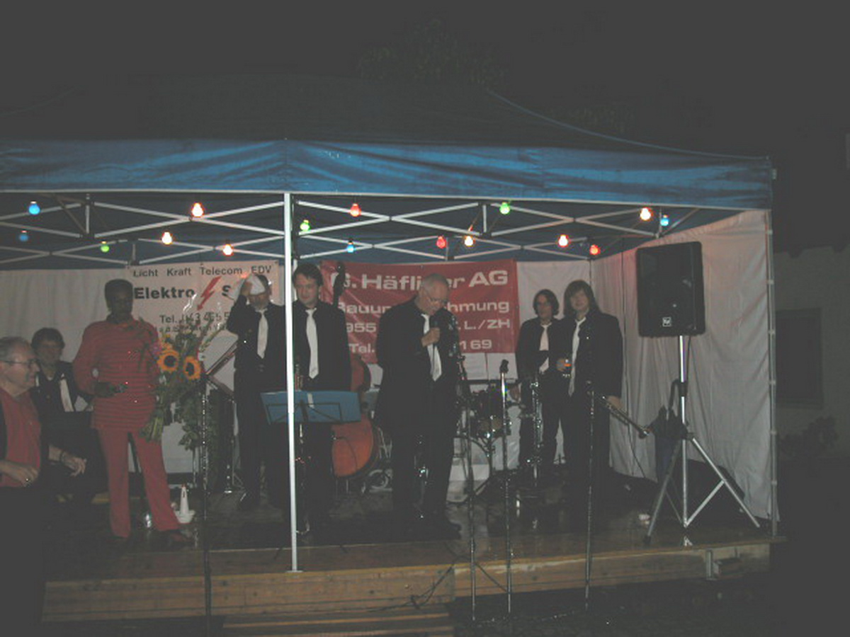 JnG Oetwil 2005-005