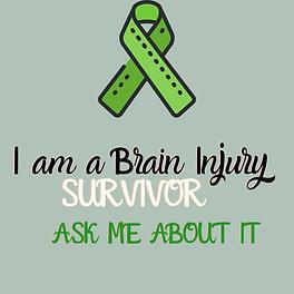 I am Brain Inury Surivore.png