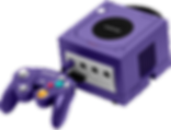 1200px-Nintendo_GameCube_console.png
