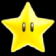 1200px-New_Super_Mario_Bros._U_Deluxe_Su