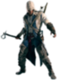 games-characters-png-3.png