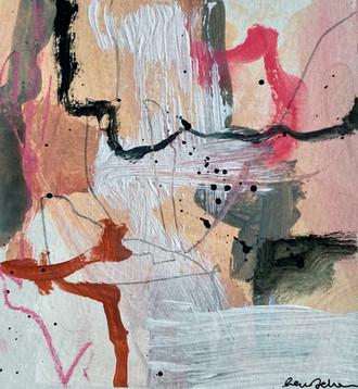 Mini Abstract
