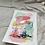 Thumbnail: Annabelle Abstract