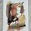Thumbnail: Umber ~ 2 Abstract