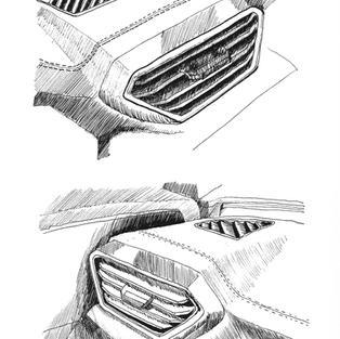 Cupra Formentor, Top Gear