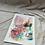 Thumbnail: Paros ~ 2 Abstract