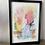 Thumbnail: Callista Abstract