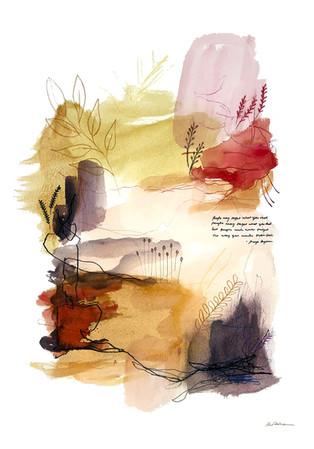 Autumn Abstract4.jpg