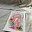 Thumbnail: Rhea Abstract