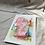 Thumbnail: Elara Abstract