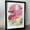 Thumbnail: Serena Abstract