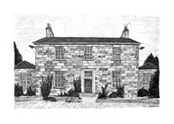 Motherwell House.jpg