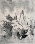 Abstract Edinburgh