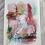 Thumbnail: Paros ~ 3 Abstract