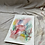 Thumbnail: Alyssia Abstract
