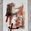 Thumbnail: Umber ~ 1 Abstract