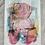 Thumbnail: Paros ~ 1 Abstract