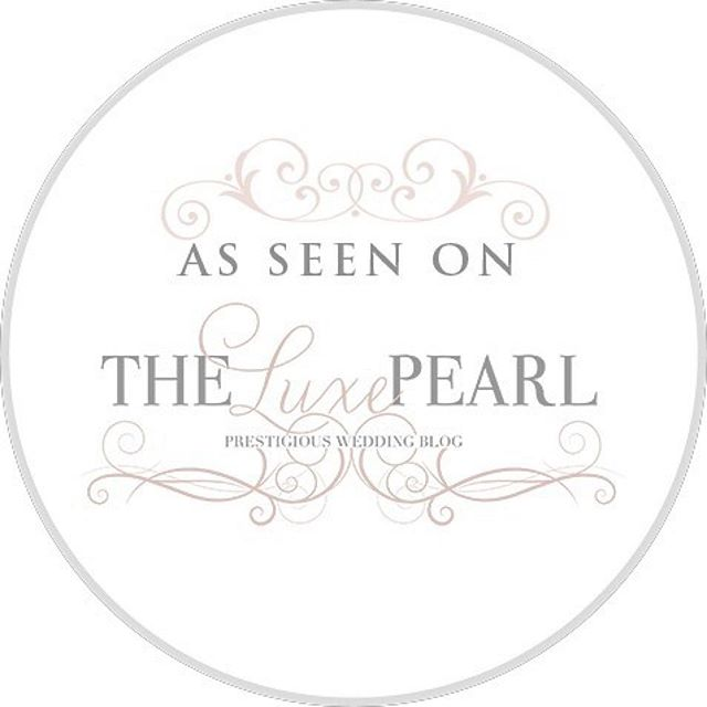 The Luxe Pearl July 25, 2016