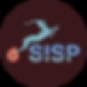 SISP-4.png