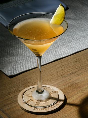 Bicchiere di Cocktail