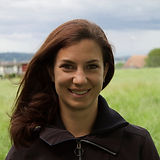 Chantal Portrait_edited.jpg