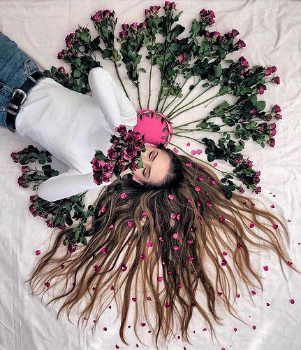 женский рестри Камчатка.jpg