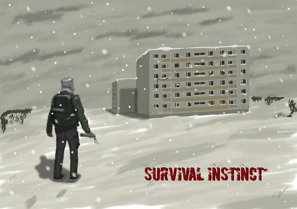 Survival Instinct LOGO.png