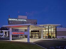 Greene County General Hospital.jpg