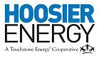 hoosier energy logo.jpg