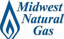 Midwest_Natural_Gas.jpg