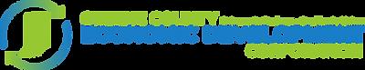 GCEDC-Logo-Final-RGB.png