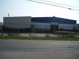 Linton Industrial.jpg