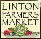 linton farmers market.jpg