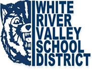 WRV logo.png
