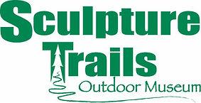 _1 Sculpture Trails logos.jpg